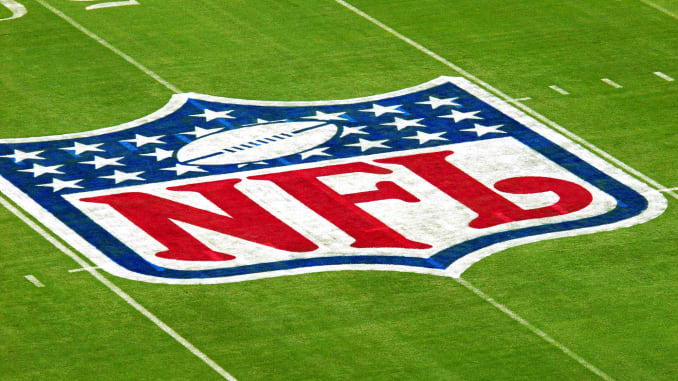 NFL officially cancels International games in London, Mexico City for 2020 season