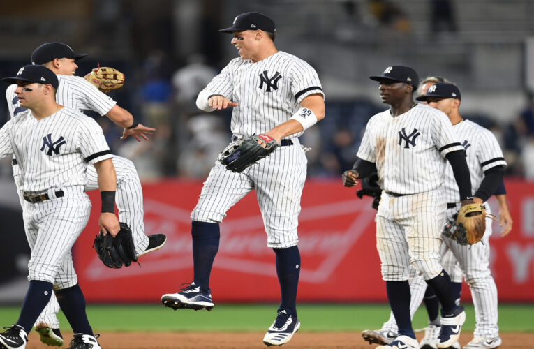 World Series Odds 2020: Yankees, Dodgers favored, But It's Anyone's Game – Here's What We Know About The Upcoming MLB Season