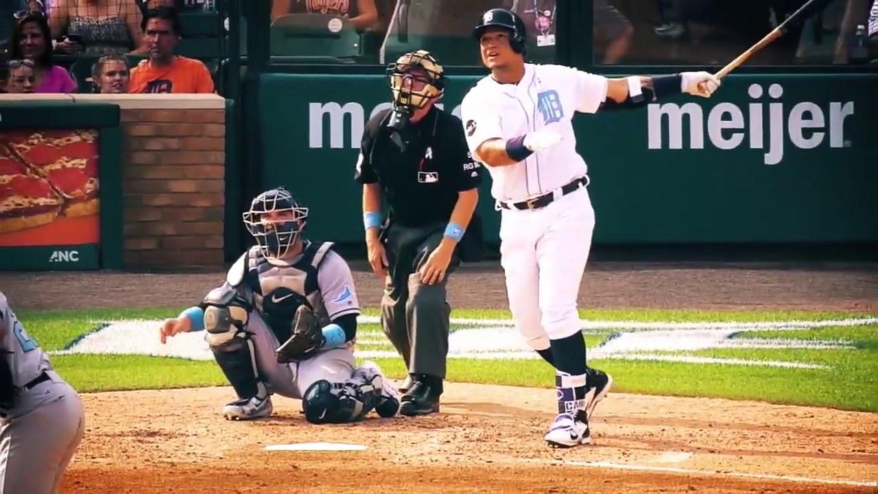 MLB Rumors: Universal DH, 7-Inning Double-Header Rule Returning in 2021?