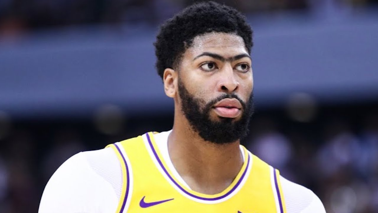 nba mvp odds 2021 anthony davis kevin durant early contenders