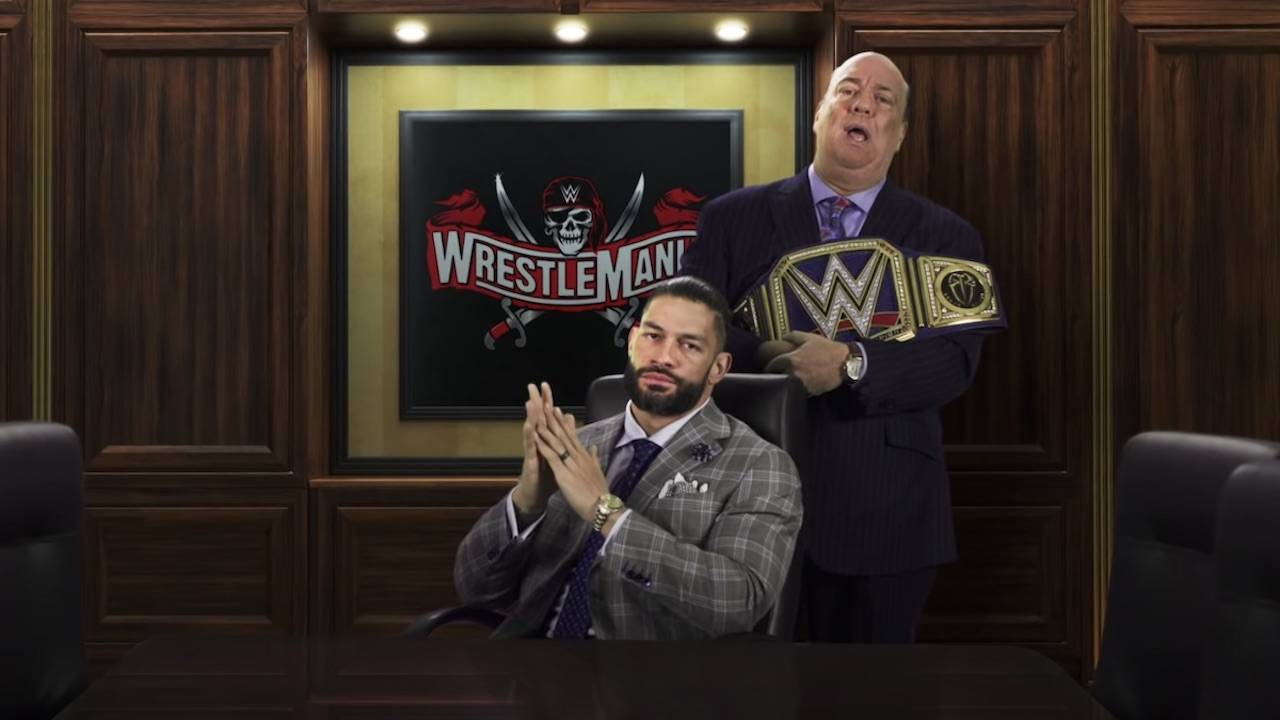 wwe wrestlemania 37 location changed venues revealed for 2022 and 2023 events
