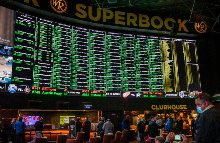 Super Bowl Prop Bets 2021: Top 10 Craziest Props You Can Wager On