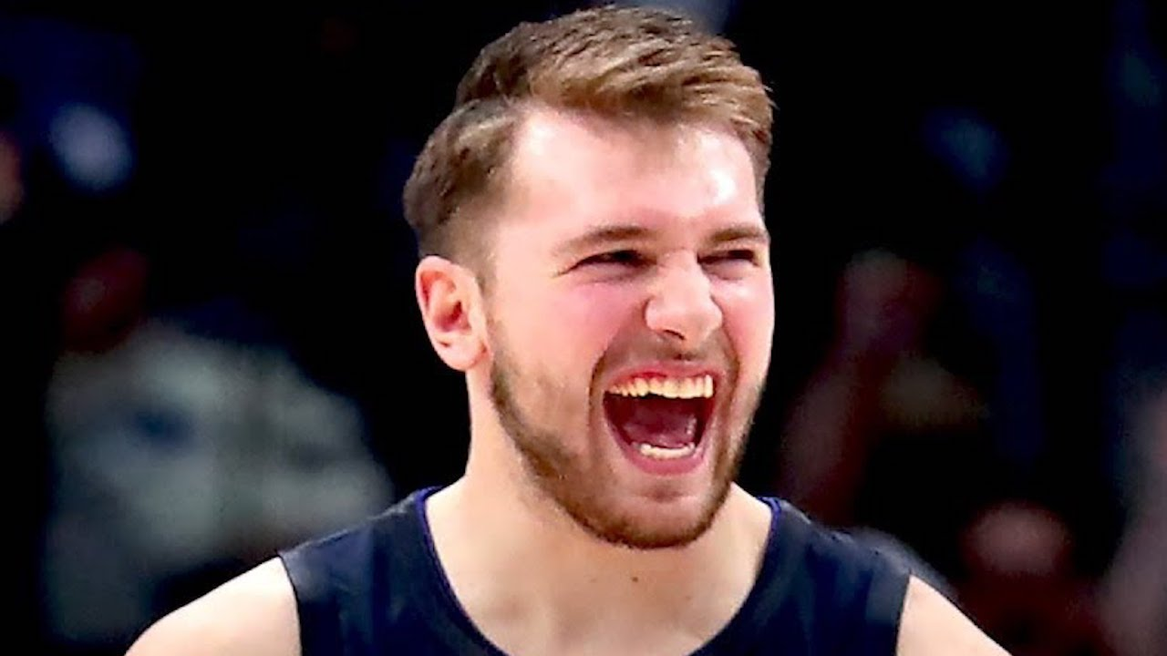 luka doncic national treasures rookie card sales record mavs playoff push