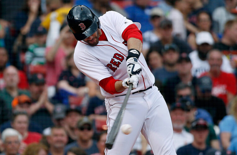 MLB Power Rankings 2021: Red Sox, Giants Surging; Yankees, Astros Swoon