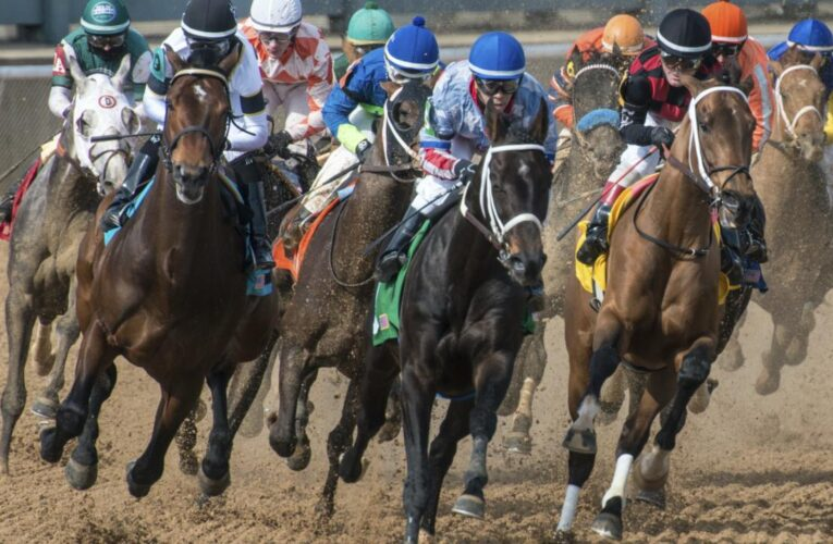 Arkansas Derby Results 2021: Field Odds, Post Positions, Post Time & Payouts