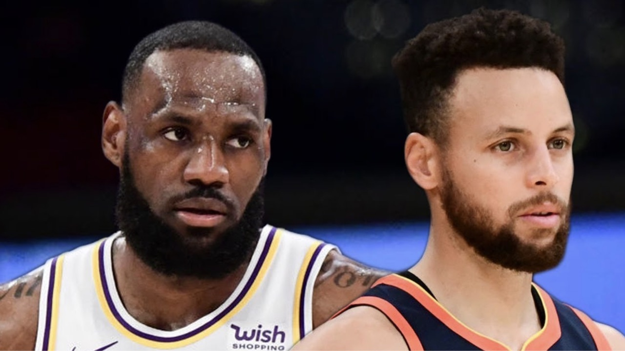 nba playoffs bracket 2021 schedule play in tournament features lakers vs warriors matchup